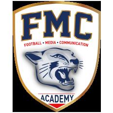 FMC Academy